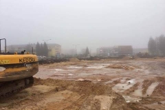 Kagukeskuse-parkla-ehitus-1